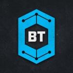BTtwitter-avatar1
