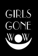 ggw_logo