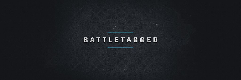 battletagged_text_bg