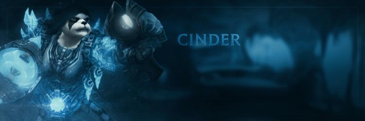 cinderbanner_skog_smaller