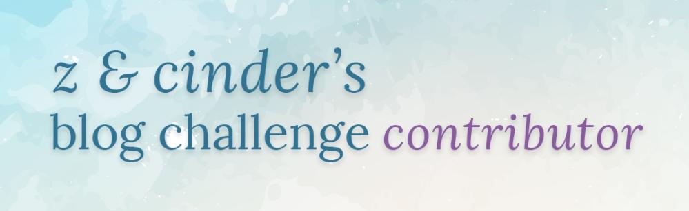 zcbc_contributor_rectangle