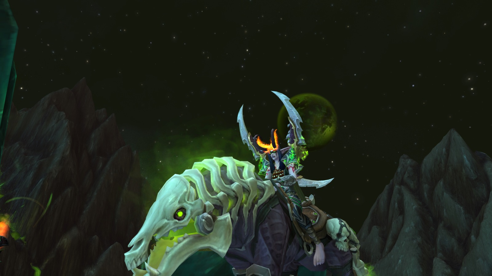 demonhunter_wowscrnshot_122816_223650