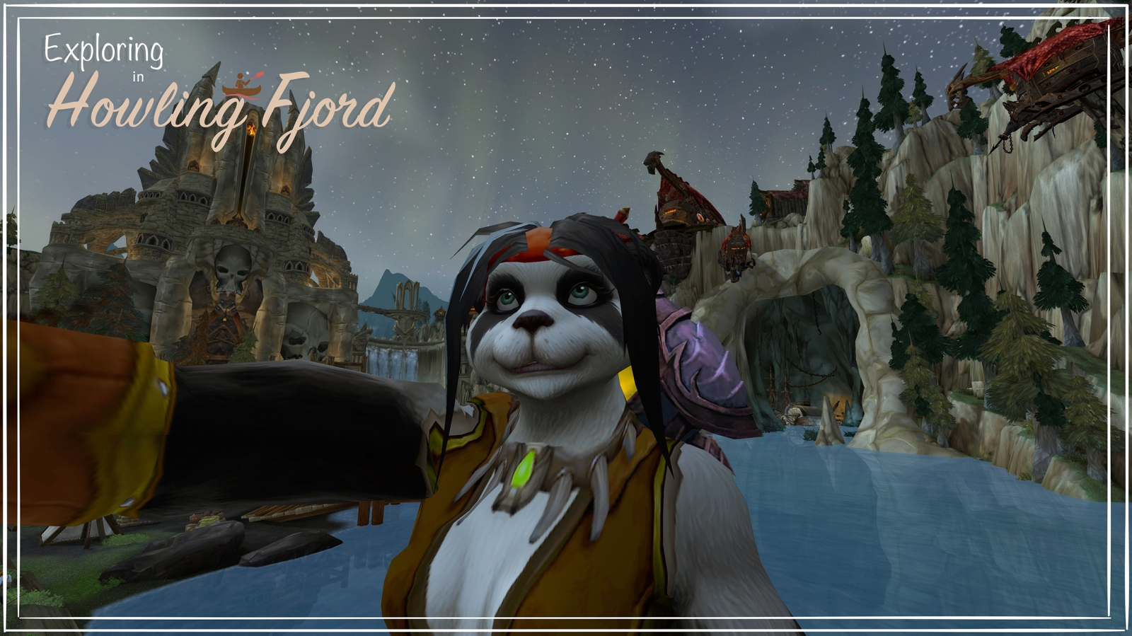 exploring_howlingfjord