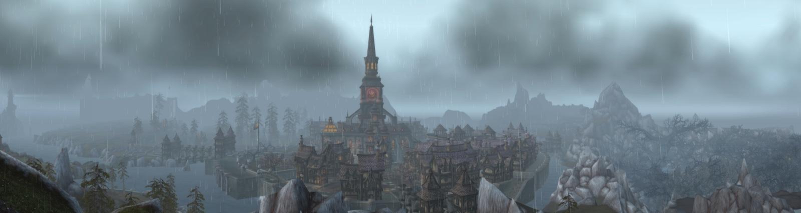gilneas-panorama