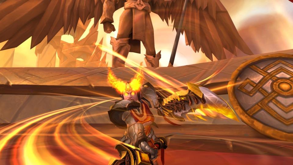 warrior_wowscrnshot_122816_224208