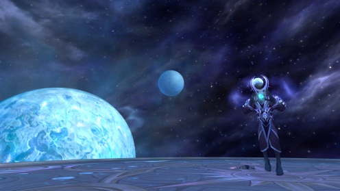 Star Augur Etraeus gets another pic because this fight is STUNNING