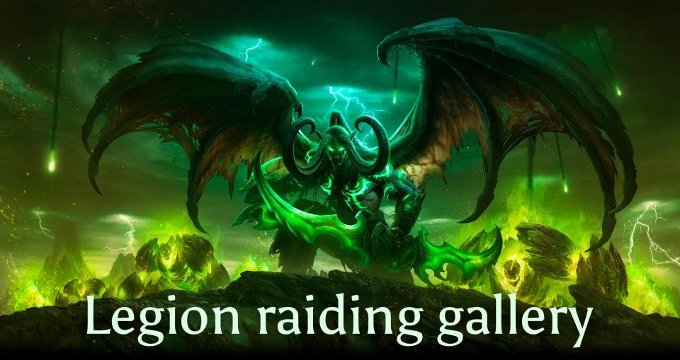 Legion_gallery_pic