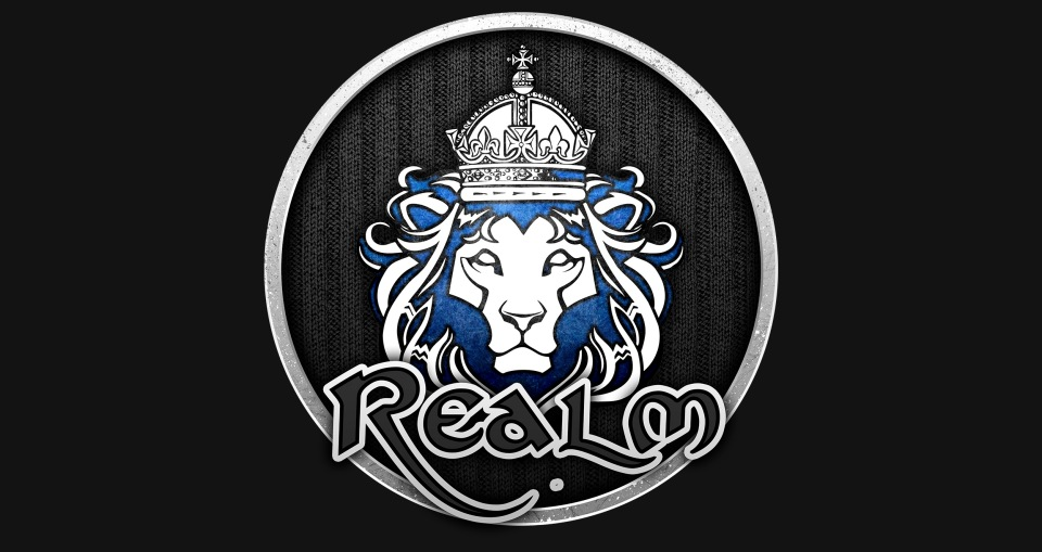 realm_logo_on_dark_grey