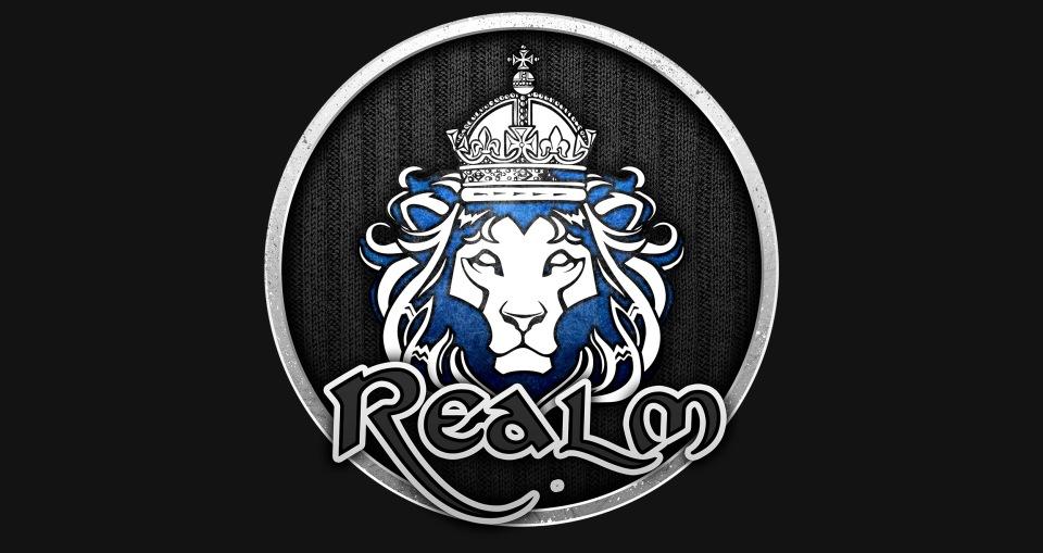 realm_logo_on_dark_grey