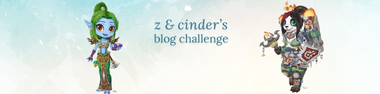 zcbc_blog_banner
