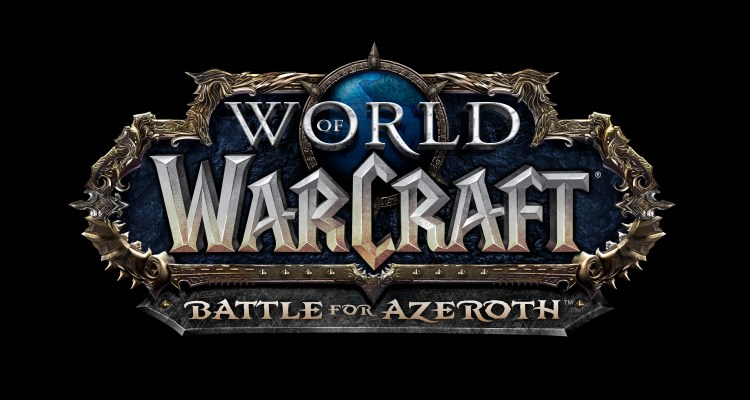 WoW_Battle_for_Azeroth_Logo_PNG_enUS_png_jpgcopy.jpg
