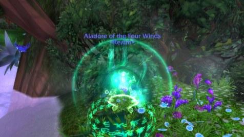 Aladore