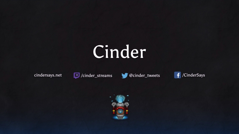 cinder_banner_thing