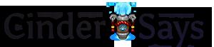 cinder_totem_logo