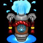 Totem-Water-XL