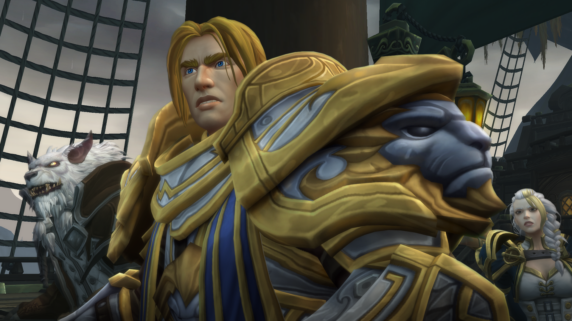 World_of_Warcraft_Battle_for_Azeroth_Anduin
