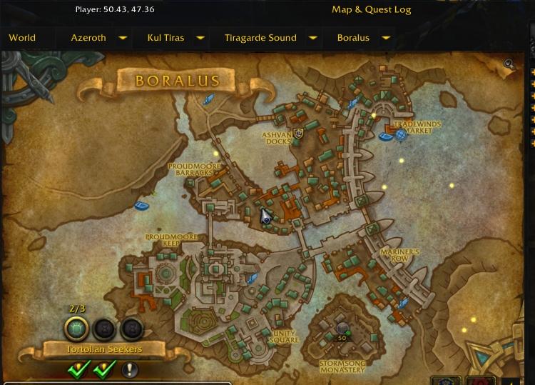 RW_map