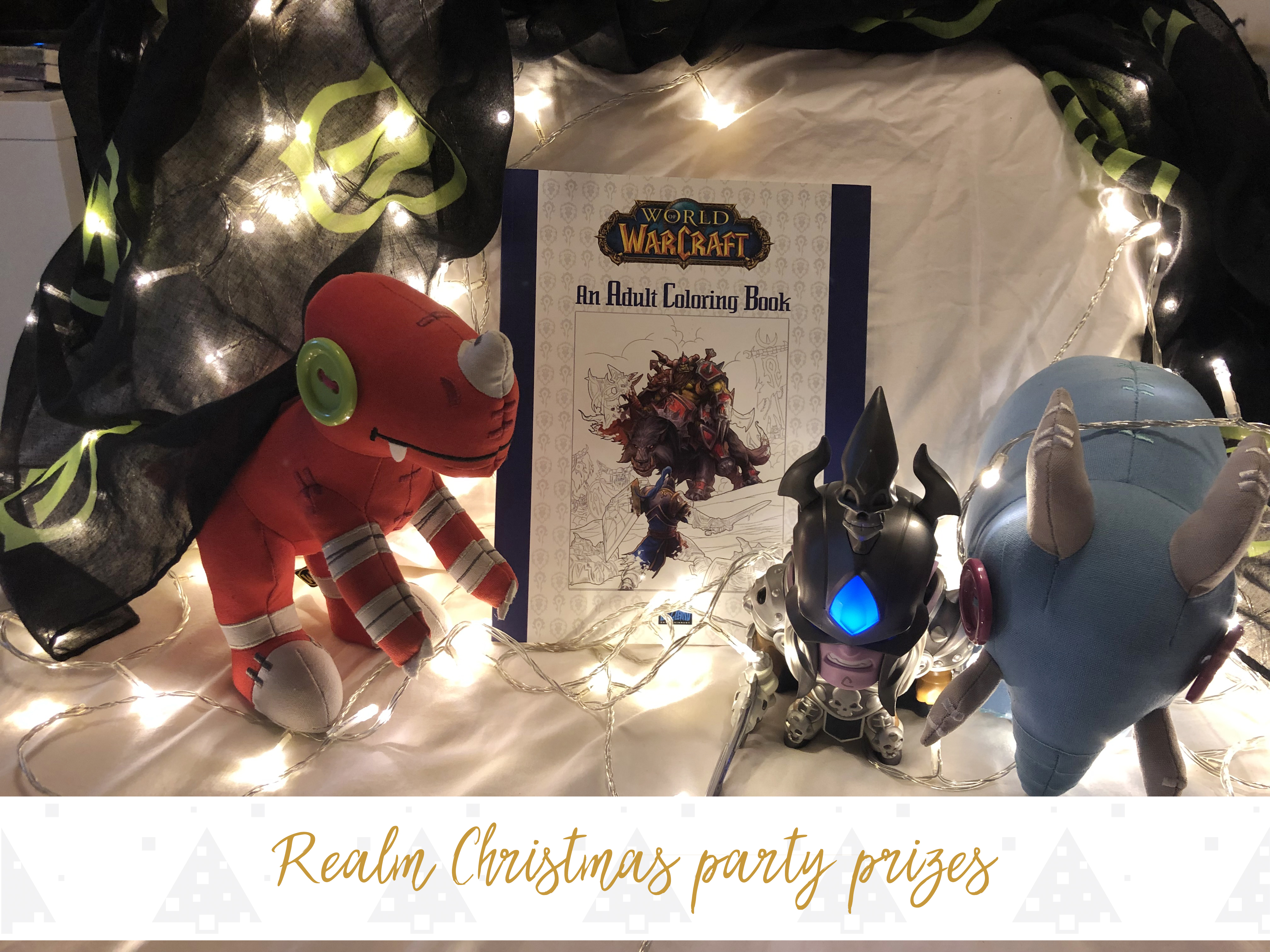 R_xmas_C_prizes